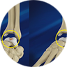 Cartilage Procedures of the Ankle